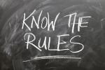 Gesetz für faire Verbraucherverträge: Welche Änderungen seit Oktober 2021 gelten und worauf Händler achten sollten