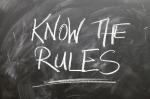 Gesetzesänderungen im Online-Handel: Ein Ausblick für das Jahr 2021