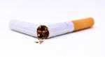 Gestaffeltes Tabak-Werbeverbot ab Januar 2021