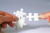 Gestaltung und Platzierung der nach der PAngV vorgeschriebenen Preisinformationen - Fragen und Antworten