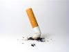 Gesundheit: Kommission leitet öffentliche Konsultation zur Überarbeitung der Tabakrichtlinie ein