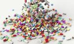 Gesundheitsdaten im Versandhandel