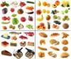 Gesundheitsversprechen bei Lebensmitteln