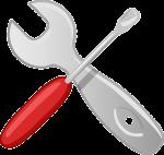 Gewährleistung: Rechtslage bei überlangen Reparaturen