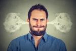 Gewährleistung im Online-Handel: was tun, wenn der Verbraucher die mangelhafte Sache nicht zurückschickt?