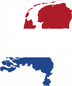 Gewährleistungsrecht in den Niederlanden für Kaufverträge