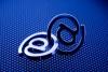 Gewerkschaftswerbung per E-Mail an Arbeitnehmer über deren betriebliche E-Mail Adresse ist zulässig