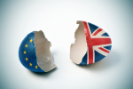 Gilt die Datenschutzgrundverordnung in Großbritannien auch nach Austritt aus der EU (Brexit)