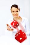 """Glücksspiel und Handel: """"Kaufpreis-zurück-Wetten"""" unterfallen nicht dem GlüStV"""
