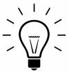 Glühbirnen: Gesetzliche Neuregelungen zum 1. September 2010