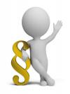 Goldankauf: Keine wettbewerbsrechtlich relevante Konkurrenz zwischen ortsgebundenem und online-Ankäufer