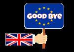 Good bye: Der Brexit und die Unionsmarke