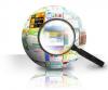 Google Adwords: Die bekannte Marke als keyword