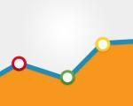 Google Analytics ohne Cookies nutzen: Handlungsanleitung und Risikoanalyse