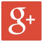 Google+: Anleitung zur Einbindung eines rechtssicheren Impressums auf privaten Google+-Accounts