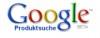 Google Base: Noch immer werden Händler abgemahnt