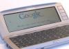 Google-Cache ist wettbewerbsrechtlich nicht relevant