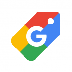 Google Shopping künftig mit kostenlosen Listings für Händler – riesige Chance für eigene Onlineshops?