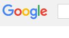 """""""Google Shopping""""  und das Erfordernis von """"Rückgabe- und Erstattungsrichtlinien"""""""