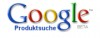 Google: Versand-Attribut jetzt auch für Google-Produktsuche möglich!