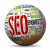 Google dich frei - BGH bestätigt Zulässigkeit von Google Adword-Anzeigen