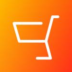 Google startet neuen Shopping-Marktplatz nun auch in Europa – Konkurrenz für Amazon und eBay?