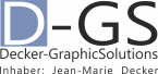 Graphic-Solutions