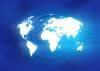 Grenzenloser Marktplatz: Bewertungskriterien für die internationale Ausrichtung kommerzieller Websites