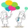 Grenzenloser Verbraucherschutz: In unterschiedlichen Sprachen abgefasste Informationen sind unzulässig!
