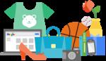 Grundpreise bei Google Shopping: Wie und wo?