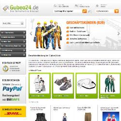 Gube24
