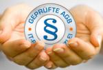 Günstig AGB über die IT-Recht Kanzlei beziehen - schon ab 5,90 monatlich