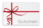 Gutscheine im Online-Handel: Form und Inhalt von Gutschein-AGB (inkl. Muster)