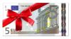 Gutscheine und Buchpreisbindung: OLG Frankfurt erklärt Couponmodell für rechtswidrig