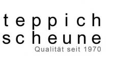 HEVO Zentralverwaltung GmbH