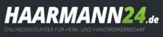 Haarmann und Haarmann GbR