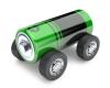 Häufig gestellte Fragen: zum Thema Versand lithiumhaltiger Batterien