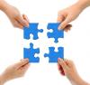 Häufig verhandelte Klauseln in Standard-Softwareverträgen – eine Auswahl. Auf was sollten Anwender achten?!