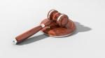 Haftet der Domain-Registrar für Rechtsverletzungen Anderer? Nur subsidiär!