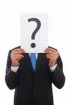 """Haftungsklauseln in Verträgen: Was sind eigentlich """"mittelbare Schäden""""?"""