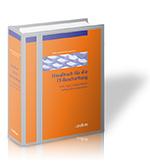 Handbuch für die IT-Beschaffung
