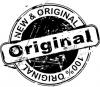 """Handel mit Textilien: Werbung für """"Originalware"""" ist nicht wettbewerbswidrig"""