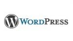 Handlungsanleitung: Datenschutzerklärung zu Wordpress (ab Version 3) übertragen und Aktualisierungsautomatik starten