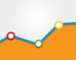 Handlungsanleitung: Google Analytics nach DSGVO richtig einbinden