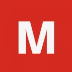 Handlungsanleitung: Matomo (ehemals Piwik) nach DSGVO richtig einbinden (Update)