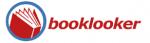 Handlungsanleitung: Rechtstexte bei Booklooker.de richtig einbinden