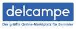 Handlungsanleitung: Rechtstexte bei Delcampe einbinden