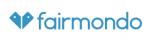 Handlungsanleitung: Rechtstexte bei Fairmondo sicher einpflegen
