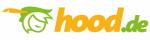 Handlungsanleitung: Rechtstexte bei Hood.de richtig einbinden