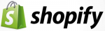 Handlungsanleitung: Rechtstexte bei Shopify richtig einbinden